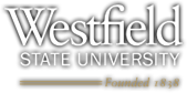 Westfield State. Founded 1838